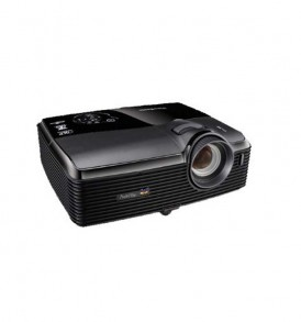 ViewSonic-Pro8450w---Proyector-DLP---3D